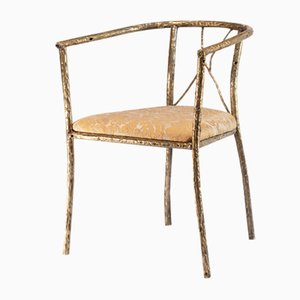 Branches Chair by Dal Furlo