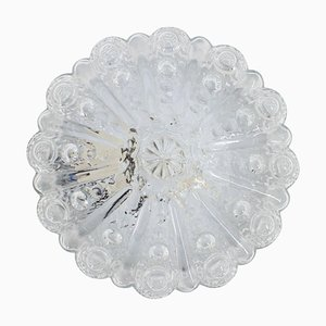 Mid-Century Wall or Ceiling Lamp, 1970s
