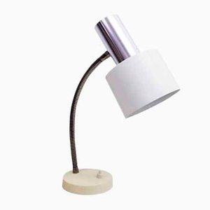 Tischlampe von Biko, 1970er