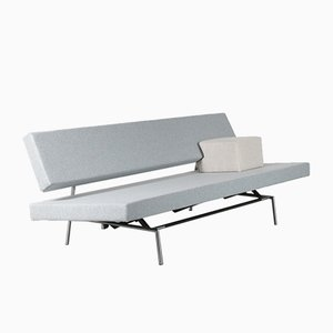 Mid-Century 3-Seater Daybed Sofa by Martin Visser for Spectrum, 1960s