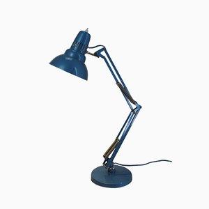 Lampe de Bureau Spring Joint L2 par Jac Jacobsen pour Luxo
