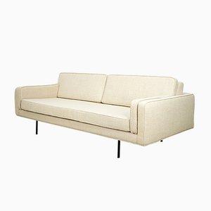 Vintage Sofa, 1960s