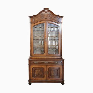 Antique Sideboard, 1880s
