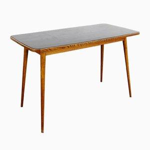 Tavolino da caffè Mid-Century, anni '60