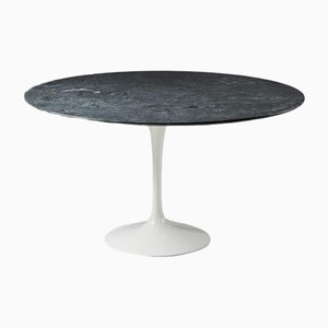 Tulip Table by Eero Saarinen for Knoll International, USA, 1956