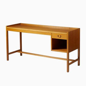 Desk by Josef Frank for Svenskt Tenn, Sweden, 1950s