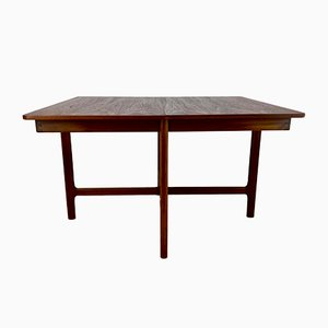Vintage Dining Table from McIntosh, 1970s