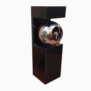 Modell 12918 Tischlampe von Angelo Lelli für Arredoluce, 1960er