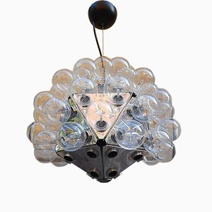 Modell Taraxacum 88 S1 60 Deckenlampe von Achille Castiglioni für Flos, 1990er