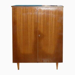 Mid-Century Cabinet, 1960s