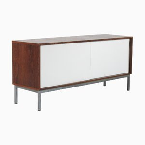 Mid-Century Dutch Sideboard by Martin Visser for 't Spectrum, 1960s