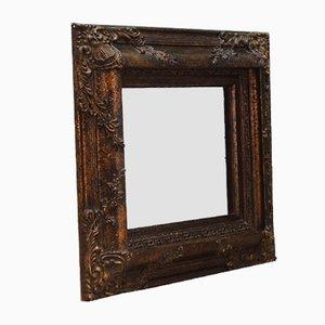 Specchio Mid-Century, Scandinavia