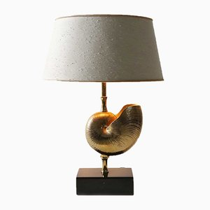 Vintage Table Lamp from Deknudt