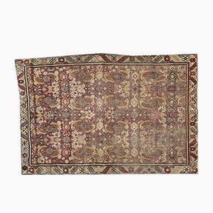 Antiker Karabagh Teppich