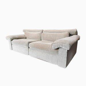Sofa von Tobia & Afra Scarpa für B & B Italia / C & B Italia, 1970er