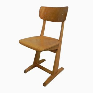 Dining Chairs from Casala, 2000s, Set of 4