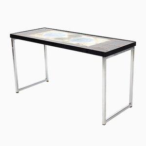 Side Table by Juliette Belarti, 1960s
