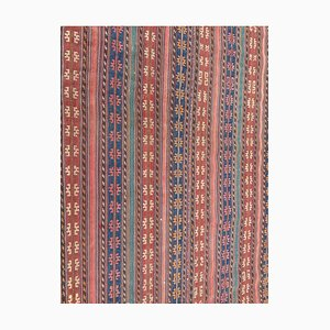 Antiker orientalischer Teppich, 1950er