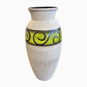 Vase, Modèle 225/40, en Céramique de Scheurich, 1960s