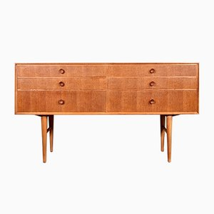 Sideboard from Meredew, 1960s