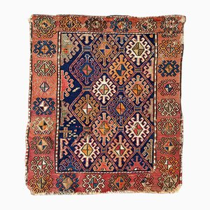 Antique Kilim Rug, 1920s