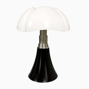 Pipistrello Table Lamp by Gae Aulenti for Martinelli Luce, 1970s