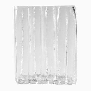 3/5 Vase by Briggs & Cole, 2014