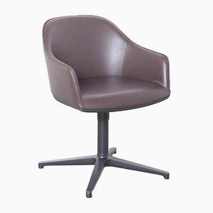 Chaise d'Appoint par Ronan & Erwan Bouroullec pour Vitra, 2000s
