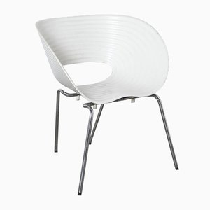 Tom Vac Chair by Ron Arad for Vitra, 2000s