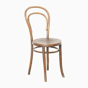No. 14 Cafe Chair from Thonet
