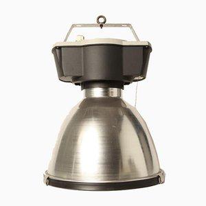 Lampe Vintage en Aluminium de Philips