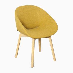 Beso Side Chair by Khodi Feiz for Artifort