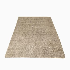 Contemporary Hay Peas Carpet by Hay Studio for Hay