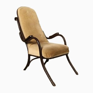 Lounge Chair from Thonet
