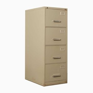 Model 7800 Filing Cabinet by André Cordemeijer for Gispen