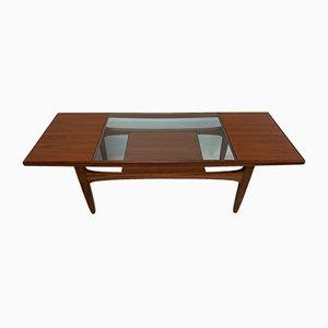 Table d'Appoint Vintage de G-Plan