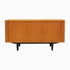 Vintage Cabinet from NIPU
