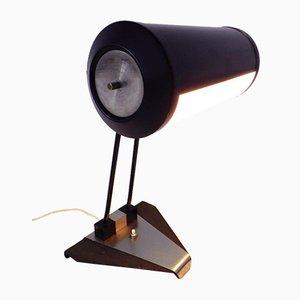 Lampada da tavolo modello 8051 di Stilnovo, anni '60