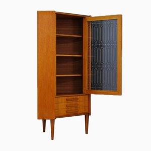 Vintage Danish Cabinet, 1960s