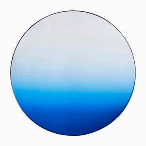 Gradient Mirror by Phillip Jividen