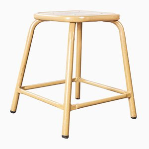 Desert Camel Stacking Stool from Mullca, 1960s