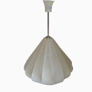 Cocoon Pendant Lamp, 1970s