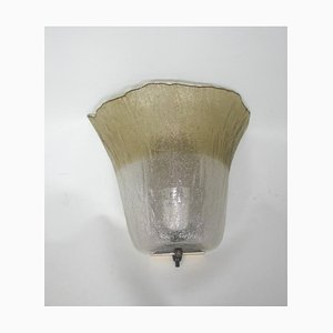 Sconce from Peil & Putzler, 1970s