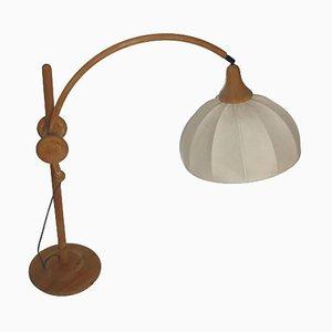 Stehlampe von Omi, 1970er
