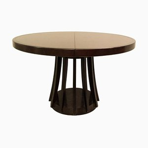 Dining Table by Angelo Mangiarotti, 1970s