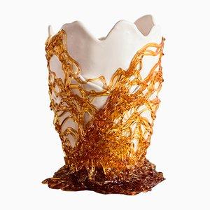 Vase Modèle Medusa de Gaetano Pesce, 1990s