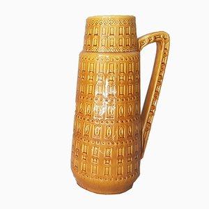 Large Scandinavian Style Vase, 1960s