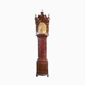Grandfather Clock, 1970s