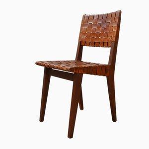Mid-Century Stühle von Knoll Inc. / Knoll International, 1950er, 2er Set