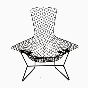 Grill Armchair by Harry Bertoia, 1960s
